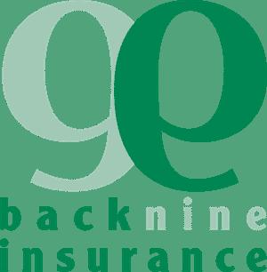 BackNine Insurance