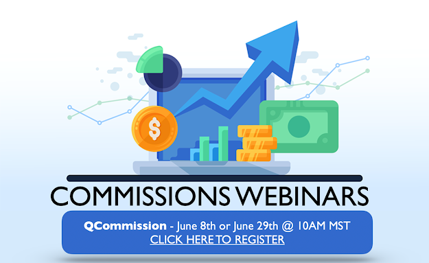 7/9/2020 - 💰Premier Commission Trainings - Register Today!