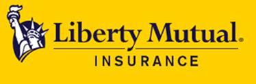 8/18/2020 - Liberty Mutual Inland Marine Webinar