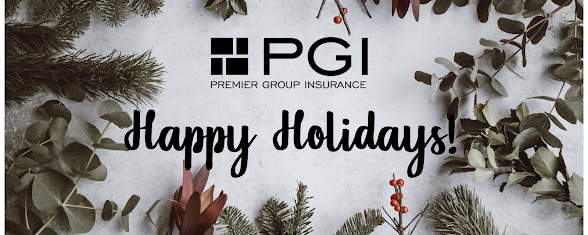 12/22/2020 – PGI Holiday Office Closures