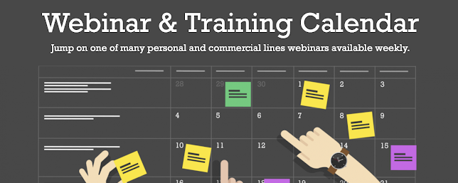 1/14/2020 – Want more training? Click here to sign up for weekly Premier webinars and trainings! 🗓