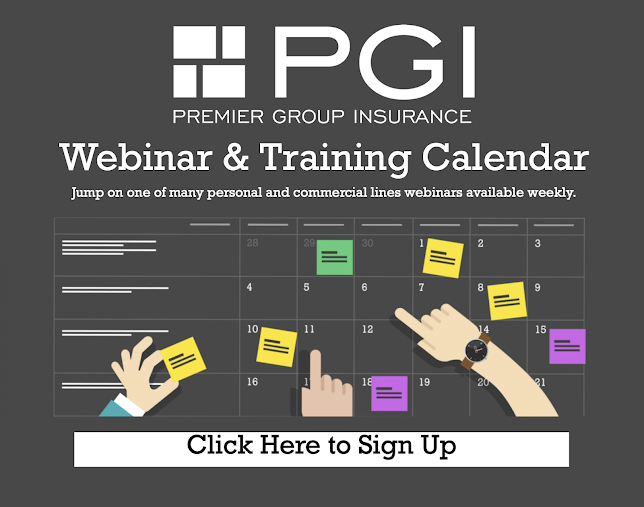 1/14/2020 - Want more training? Click here to sign up for weekly Premier webinars and trainings! 🗓