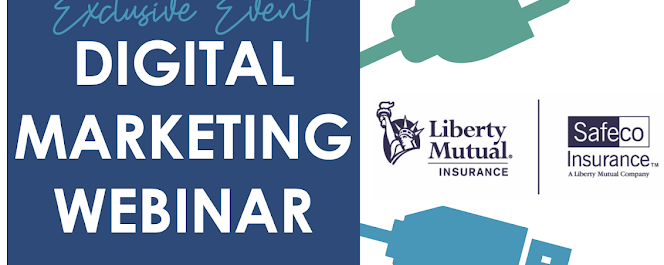 3/5/2021 – Building the digital agency of today, tomorrow and beyond with PGI and SafeCo/Liberty Mutual – Register Today!