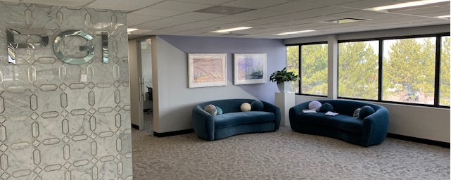 3/18/2021 – Our Office is Moving!📦🚛
