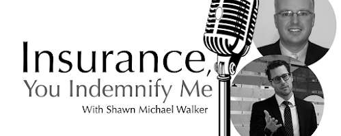 4/7/2021 – Insurance, You indemnify me! 🎙Episode #3 – Carrier Spotlight with Traveler's RVP, Toby Tiffany!