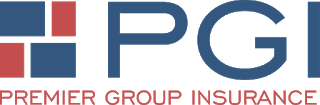 5/5/2021 -Podcast Episode #5: Carrier Spotlight - Ben Wilhelm - AVP Sales at Nationwide Insurance