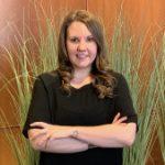 Profile picture of Kelsey Oglesbee